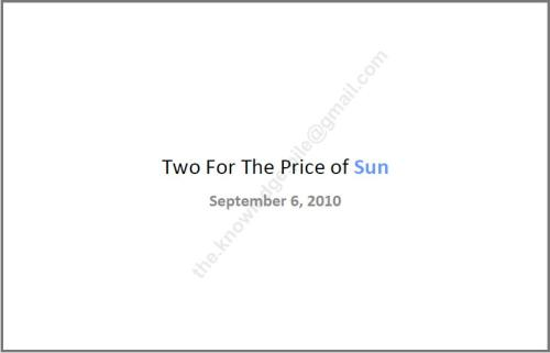 Investment Analysis: Sun Healthcare Group - GuruFocus com